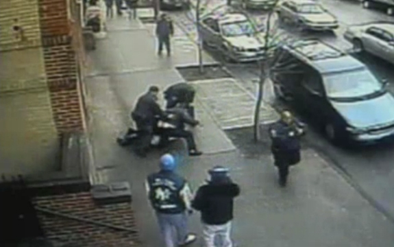 bronx-teen-beating-by-nypd-cops-worldstarhiphop